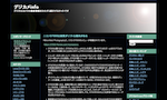 digicame-info150x90.png
