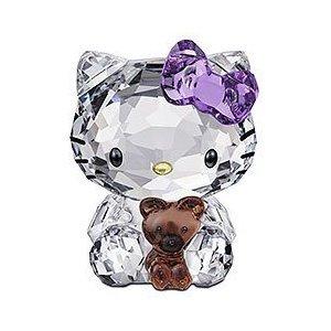 kittybear001.jpg